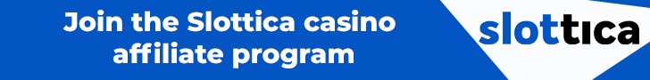 Slottica partners affiliate program